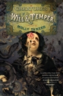 Creatures of Will and Temper - eBook