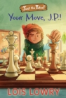 Your Move, J.P.! - Book