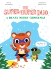 A Beary Merry Christmas - Book