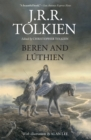 Beren and Luthien - eBook