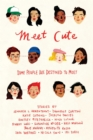Meet Cute - eBook