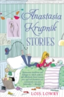 Anastasia Krupnik Stories - eBook