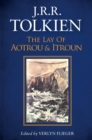 The Lay of Aotrou and Itroun - eBook