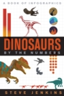 Dinosaurs: By The Numbers - Book