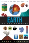 Earth: By The Numbers - Book