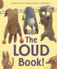 The Loud Book! - Book