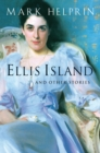 Ellis Island and Other Stories - eBook