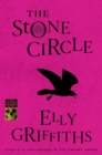 The Stone Circle - eBook