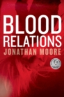 Blood Relations - eBook