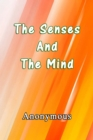 The Senses and The Mind - eBook