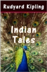 Indian Tales - eBook