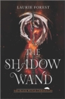 The Shadow Wand - Book