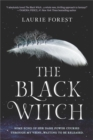 The Black Witch - Book