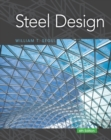 Steel Design - Book