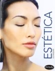 Spanish Translated Milady Standard Esthetics: Fundamentals - Book