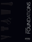 Milady Standard Foundations - Book