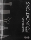 Student Workbook for Milady Standard Foundations - Book