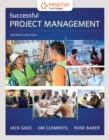Successful Project Management - Book