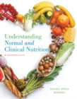 Understanding Normal and Clinical Nutrition - Book