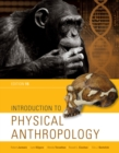 Introduction to Physical Anthropology - Book