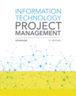 Information Technology Project Management - Book