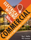 Electrical Wiring Commercial - Book