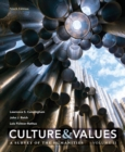 Culture and Values : A Survey of the Humanities, Volume II - Book