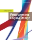 Programming Logic and Design, Introductory - Book