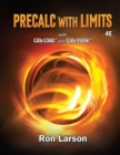 Precalculus with Limits - Book