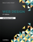 Web Design : Introductory - Book