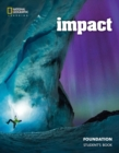 Impact Foundation (British English) - Book
