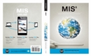 MIS (with MIS Online, 1 term (6 months) Printed Access Card) - eBook