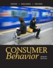 Consumer Behavior - eBook