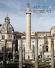 A History of Roman Art - eBook