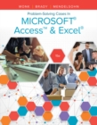 Problem Solving Cases In Microsoft Access & Excel - eBook