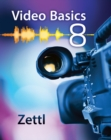 Video Basics - eBook