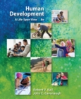 Human Development : A Life-Span View - Book