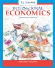 International Economics - Book