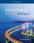 Structural Analysis, SI Edition - Book