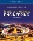 Traffic and Highway Engineering, Enhanced SI Edition - Book