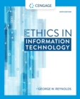 Ethics in Information Technology - eBook