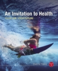 An Invitation to Health - eBook