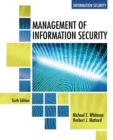 Management of Information Security - eBook