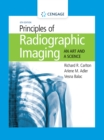 Principles of Radiographic Imaging - eBook