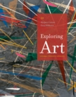 Exploring Art : A Global, Thematic Approach, Revised - Book
