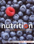 Nutrition : Concepts and Controversies - Book