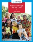 Nutrition Through the Life Cycle - Book