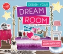 Create Your Dream Room - Book