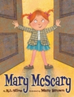 Mary McScary - Book