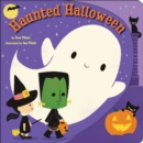 Haunted Halloween - Book